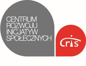 Centrum Rozwoju inicjatyw społecznych